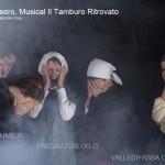 """il tamburo ritrovato musical tesero25 150x150 Il musical Made in Fiemme """"Il Tamburo Ritrovato"""""""