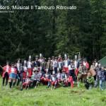 """il tamburo ritrovato musical tesero26 150x150 Il musical Made in Fiemme """"Il Tamburo Ritrovato"""""""