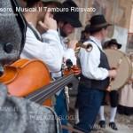 """il tamburo ritrovato musical tesero28 150x150 Il musical Made in Fiemme """"Il Tamburo Ritrovato"""""""