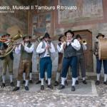 """il tamburo ritrovato musical tesero29 150x150 Il musical Made in Fiemme """"Il Tamburo Ritrovato"""""""