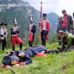 """il tamburo ritrovato musical tesero3 150x150 Il musical Made in Fiemme """"Il Tamburo Ritrovato"""""""