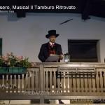 """il tamburo ritrovato musical tesero30 150x150 Il musical Made in Fiemme """"Il Tamburo Ritrovato"""""""