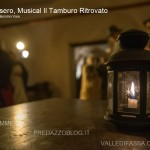 """il tamburo ritrovato musical tesero31 150x150 Il musical Made in Fiemme """"Il Tamburo Ritrovato"""""""