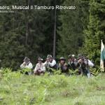 """il tamburo ritrovato musical tesero32 150x150 Il musical Made in Fiemme """"Il Tamburo Ritrovato"""""""