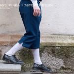 """il tamburo ritrovato musical tesero33 150x150 Il musical Made in Fiemme """"Il Tamburo Ritrovato"""""""