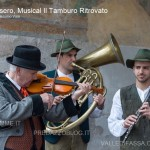 """il tamburo ritrovato musical tesero34 150x150 Il musical Made in Fiemme """"Il Tamburo Ritrovato"""""""