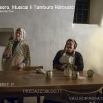"""il tamburo ritrovato musical tesero36 150x150 Il musical Made in Fiemme """"Il Tamburo Ritrovato"""""""