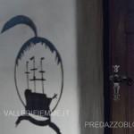 """il tamburo ritrovato musical tesero37 150x150 Il musical Made in Fiemme """"Il Tamburo Ritrovato"""""""