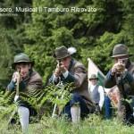 """il tamburo ritrovato musical tesero38 150x150 Il musical Made in Fiemme """"Il Tamburo Ritrovato"""""""