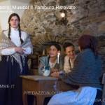 """il tamburo ritrovato musical tesero39 150x150 Il musical Made in Fiemme """"Il Tamburo Ritrovato"""""""