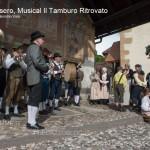 """il tamburo ritrovato musical tesero4 150x150 Il musical Made in Fiemme """"Il Tamburo Ritrovato"""""""