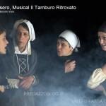 """il tamburo ritrovato musical tesero40 150x150 Il musical Made in Fiemme """"Il Tamburo Ritrovato"""""""