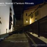 """il tamburo ritrovato musical tesero42 150x150 Il musical Made in Fiemme """"Il Tamburo Ritrovato"""""""