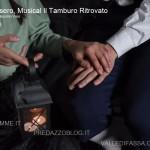 """il tamburo ritrovato musical tesero43 150x150 Il musical Made in Fiemme """"Il Tamburo Ritrovato"""""""