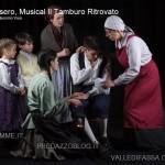 """il tamburo ritrovato musical tesero44 150x150 Il musical Made in Fiemme """"Il Tamburo Ritrovato"""""""