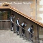 """il tamburo ritrovato musical tesero5 150x150 Il musical Made in Fiemme """"Il Tamburo Ritrovato"""""""