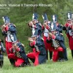"""il tamburo ritrovato musical tesero7 150x150 Il musical Made in Fiemme """"Il Tamburo Ritrovato"""""""