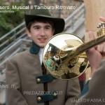 """il tamburo ritrovato musical tesero8 150x150 Il musical Made in Fiemme """"Il Tamburo Ritrovato"""""""