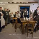 """il tamburo ritrovato musical tesero9 150x150 Il musical Made in Fiemme """"Il Tamburo Ritrovato"""""""