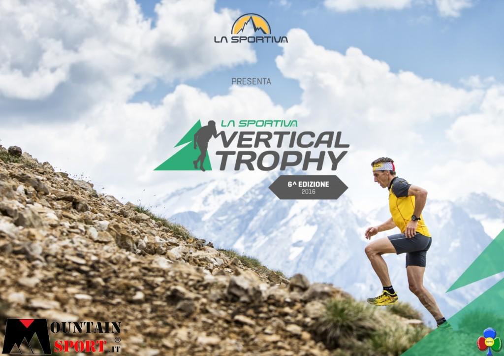 la sportiva vertical tropy 2016 1024x723 Le 10 gare La Sportiva Vertical Trophy 2016
