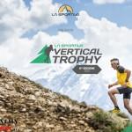 la sportiva vertical tropy 2016 150x150 Tesero, Vertical Trophy domani la Scaldagambe n°9