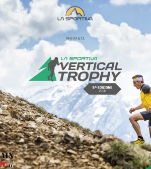 la sportiva vertical tropy 2016