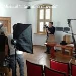 """musical il tamburo ritrovato tesero fiemme10 150x150 Il musical Made in Fiemme """"Il Tamburo Ritrovato"""""""