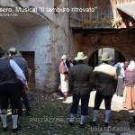 """musical il tamburo ritrovato tesero fiemme11 150x150 Il musical Made in Fiemme """"Il Tamburo Ritrovato"""""""