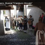 """musical il tamburo ritrovato tesero fiemme13 150x150 Il musical Made in Fiemme """"Il Tamburo Ritrovato"""""""