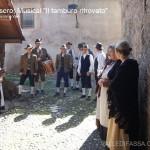 """musical il tamburo ritrovato tesero fiemme14 150x150 Il musical Made in Fiemme """"Il Tamburo Ritrovato"""""""