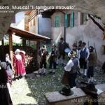 """musical il tamburo ritrovato tesero fiemme15 150x150 Il musical Made in Fiemme """"Il Tamburo Ritrovato"""""""