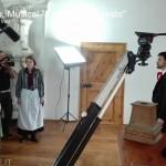 """musical il tamburo ritrovato tesero fiemme16 150x150 Il musical Made in Fiemme """"Il Tamburo Ritrovato"""""""