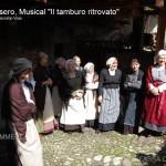 """musical il tamburo ritrovato tesero fiemme17 150x150 Il musical Made in Fiemme """"Il Tamburo Ritrovato"""""""