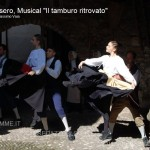 """musical il tamburo ritrovato tesero fiemme18 150x150 Il musical Made in Fiemme """"Il Tamburo Ritrovato"""""""