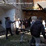 """musical il tamburo ritrovato tesero fiemme19 150x150 Il musical Made in Fiemme """"Il Tamburo Ritrovato"""""""