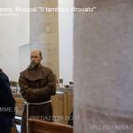 """musical il tamburo ritrovato tesero fiemme2 150x150 Il musical Made in Fiemme """"Il Tamburo Ritrovato"""""""