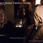 """musical il tamburo ritrovato tesero fiemme20 150x150 Il musical Made in Fiemme """"Il Tamburo Ritrovato"""""""