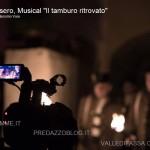 """musical il tamburo ritrovato tesero fiemme21 150x150 Il musical Made in Fiemme """"Il Tamburo Ritrovato"""""""