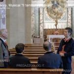 """musical il tamburo ritrovato tesero fiemme22 150x150 Il musical Made in Fiemme """"Il Tamburo Ritrovato"""""""