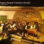 """musical il tamburo ritrovato tesero fiemme24 150x150 Il musical Made in Fiemme """"Il Tamburo Ritrovato"""""""