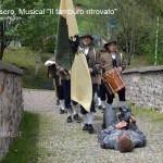 """musical il tamburo ritrovato tesero fiemme25 150x150 Il musical Made in Fiemme """"Il Tamburo Ritrovato"""""""