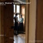 """musical il tamburo ritrovato tesero fiemme28 150x150 Il musical Made in Fiemme """"Il Tamburo Ritrovato"""""""