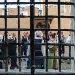 """musical il tamburo ritrovato tesero fiemme29 150x150 Il musical Made in Fiemme """"Il Tamburo Ritrovato"""""""