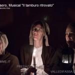 """musical il tamburo ritrovato tesero fiemme3 150x150 Il musical Made in Fiemme """"Il Tamburo Ritrovato"""""""