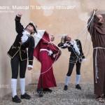 """musical il tamburo ritrovato tesero fiemme30 150x150 Il musical Made in Fiemme """"Il Tamburo Ritrovato"""""""