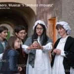 """musical il tamburo ritrovato tesero fiemme31 150x150 Il musical Made in Fiemme """"Il Tamburo Ritrovato"""""""