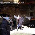 """musical il tamburo ritrovato tesero fiemme32 150x150 Il musical Made in Fiemme """"Il Tamburo Ritrovato"""""""