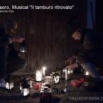"""musical il tamburo ritrovato tesero fiemme33 150x150 Il musical Made in Fiemme """"Il Tamburo Ritrovato"""""""