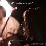 """musical il tamburo ritrovato tesero fiemme34 150x150 Il musical Made in Fiemme """"Il Tamburo Ritrovato"""""""