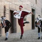 """musical il tamburo ritrovato tesero fiemme35 150x150 Il musical Made in Fiemme """"Il Tamburo Ritrovato"""""""